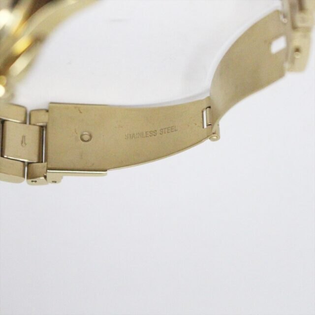 KARL LAGERFELD 31144 Stainless Steel Watch 4