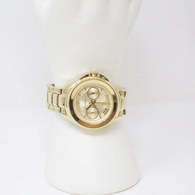KARL LAGERFELD 31144 Stainless Steel Watch 8