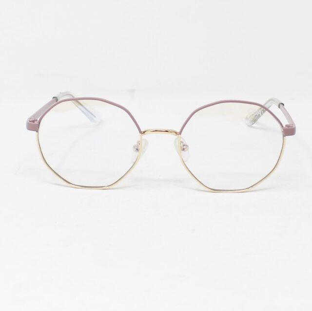 QUAY AUSTRALIA 27620 Eclectic Blue Light Glasses 2