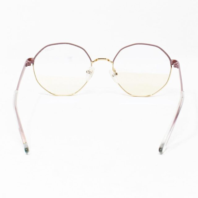 QUAY AUSTRALIA 27620 Eclectic Blue Light Glasses 5