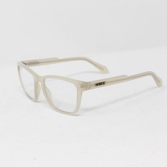 QUAY AUSTRALIA 27623 Hardware Blue Light Glasses 1