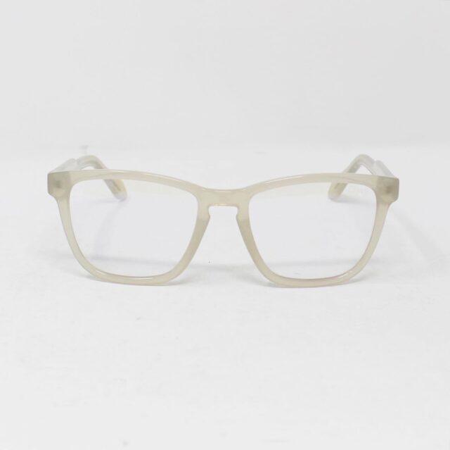 QUAY AUSTRALIA 27623 Hardware Blue Light Glasses 2