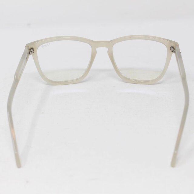 QUAY AUSTRALIA 27623 Hardware Blue Light Glasses 4