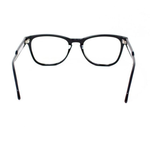 QUAY AUSTRALIA 27654 Hardware Blue Light Mini Glasses 4