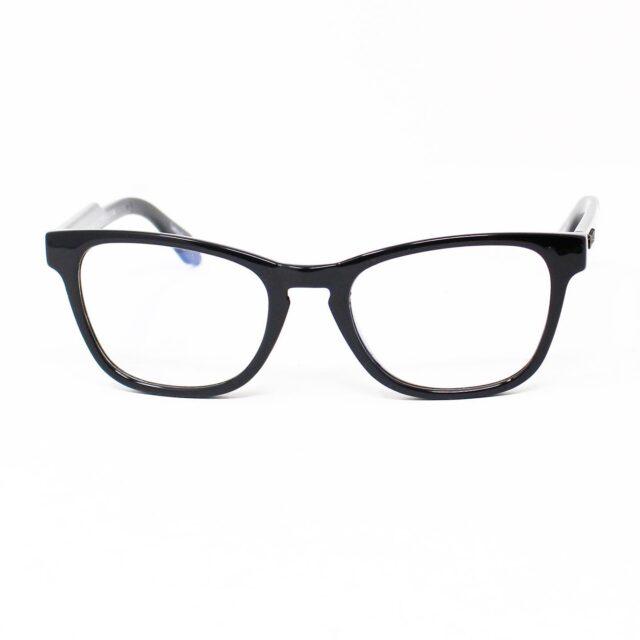 QUAY AUSTRALIA 27654 Hardware Blue Light Mini Glasses 5