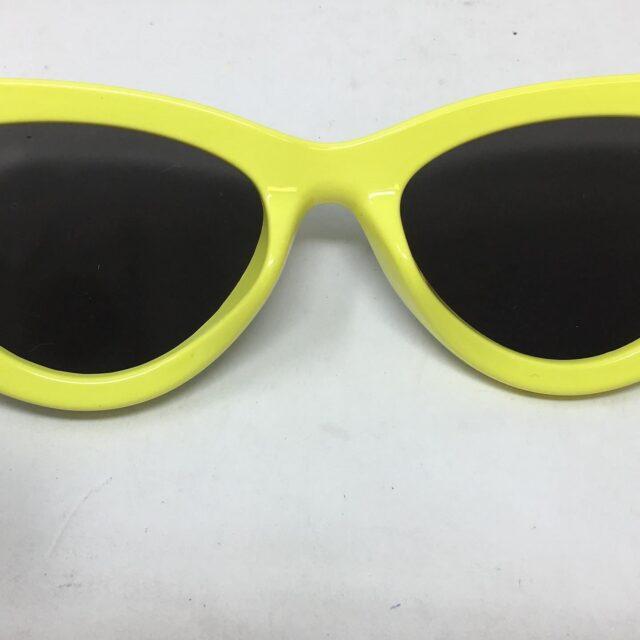 QUAY AUSTRALIA 27710 Black Flex Sunglasses 3