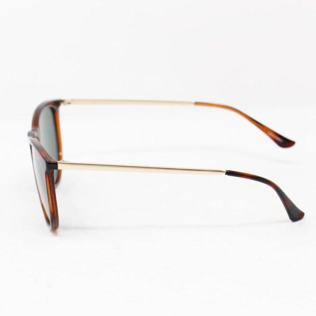 QUAY AUSTRALIA 27758 Polarized Great Escape Sunglasses 2