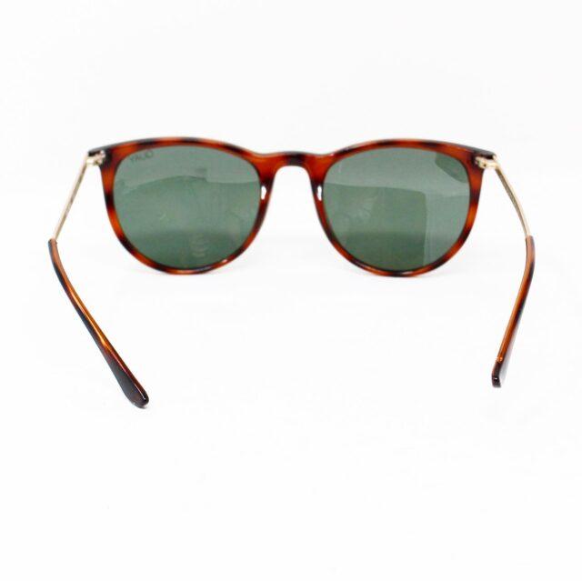 QUAY AUSTRALIA 27758 Polarized Great Escape Sunglasses 3