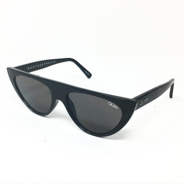 QUAY AUSTRALIA 29260 Run Away Sunglasses 1