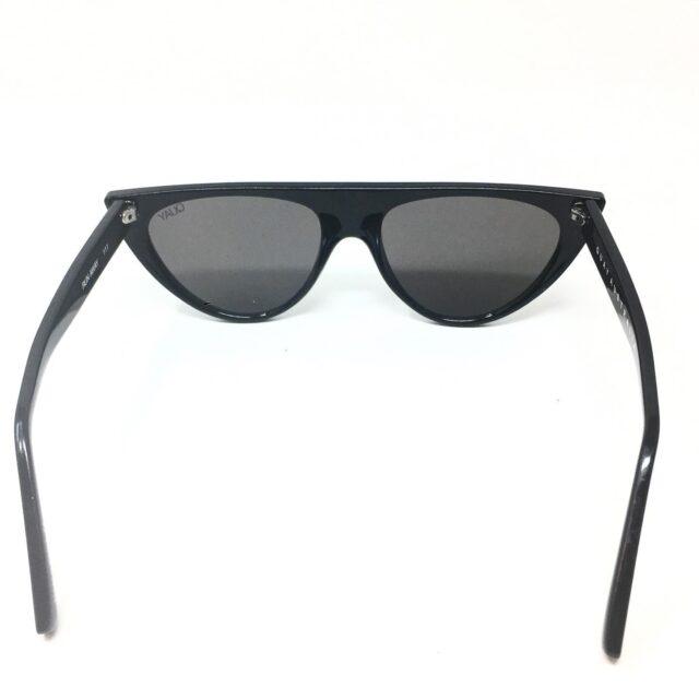 QUAY AUSTRALIA 29260 Run Away Sunglasses 4