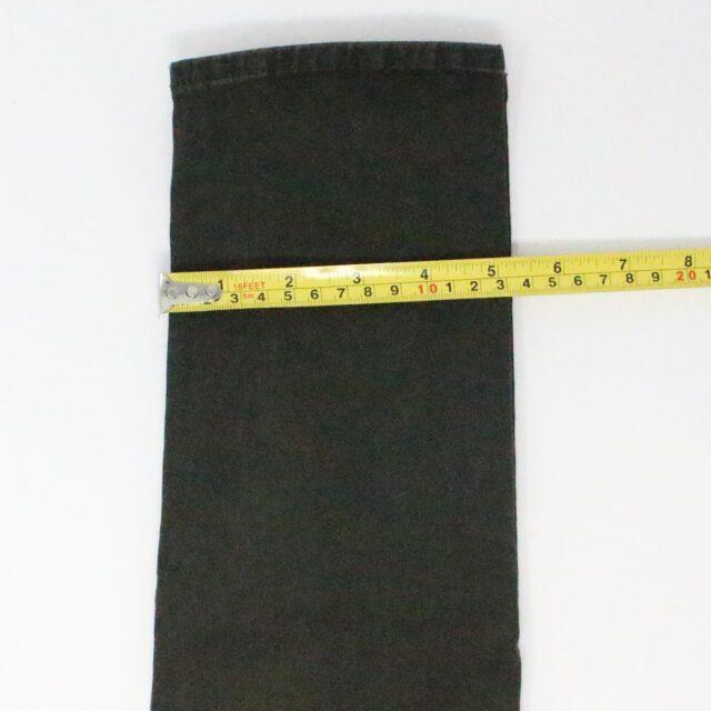 RAG BONE 31085 Olive Green Skinny Jeans Size 26 6