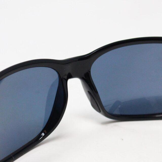 COSTA 31361 Black Inlet Oval Sunglasses 6