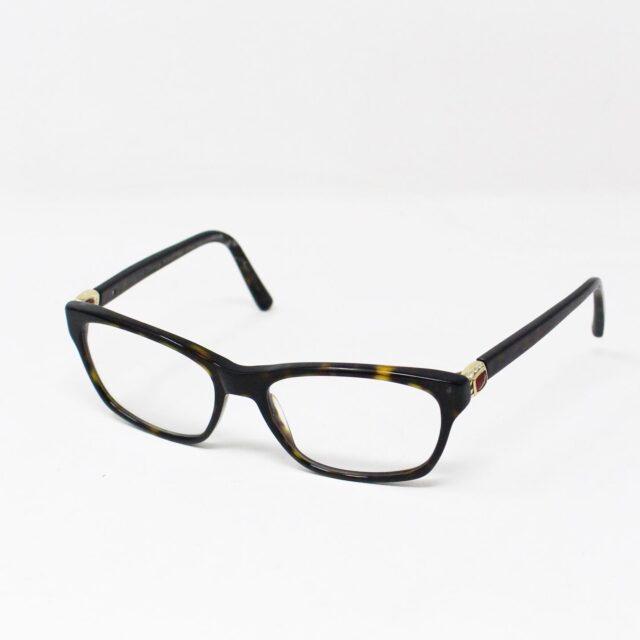 DAVID YURMAN 31074 Rectangular Reading Glasses 1