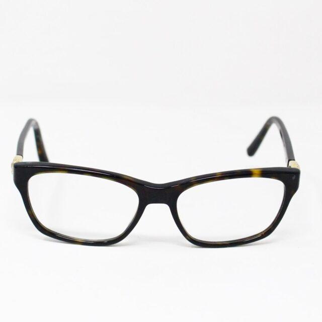DAVID YURMAN 31074 Rectangular Reading Glasses 3